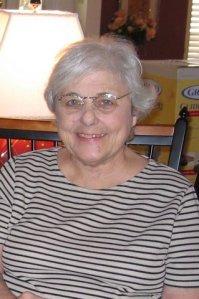 Grannie