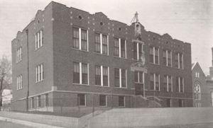 St_Peter_Grade_School_1960