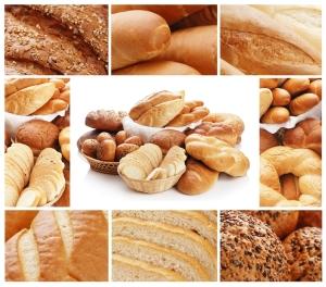 bread-collage