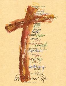 st-francis-peace-prayer