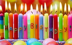 birthday-109a