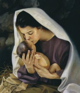 mary_baby_jesus2_342184954