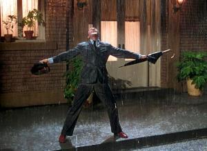 dancin_in_the_rain