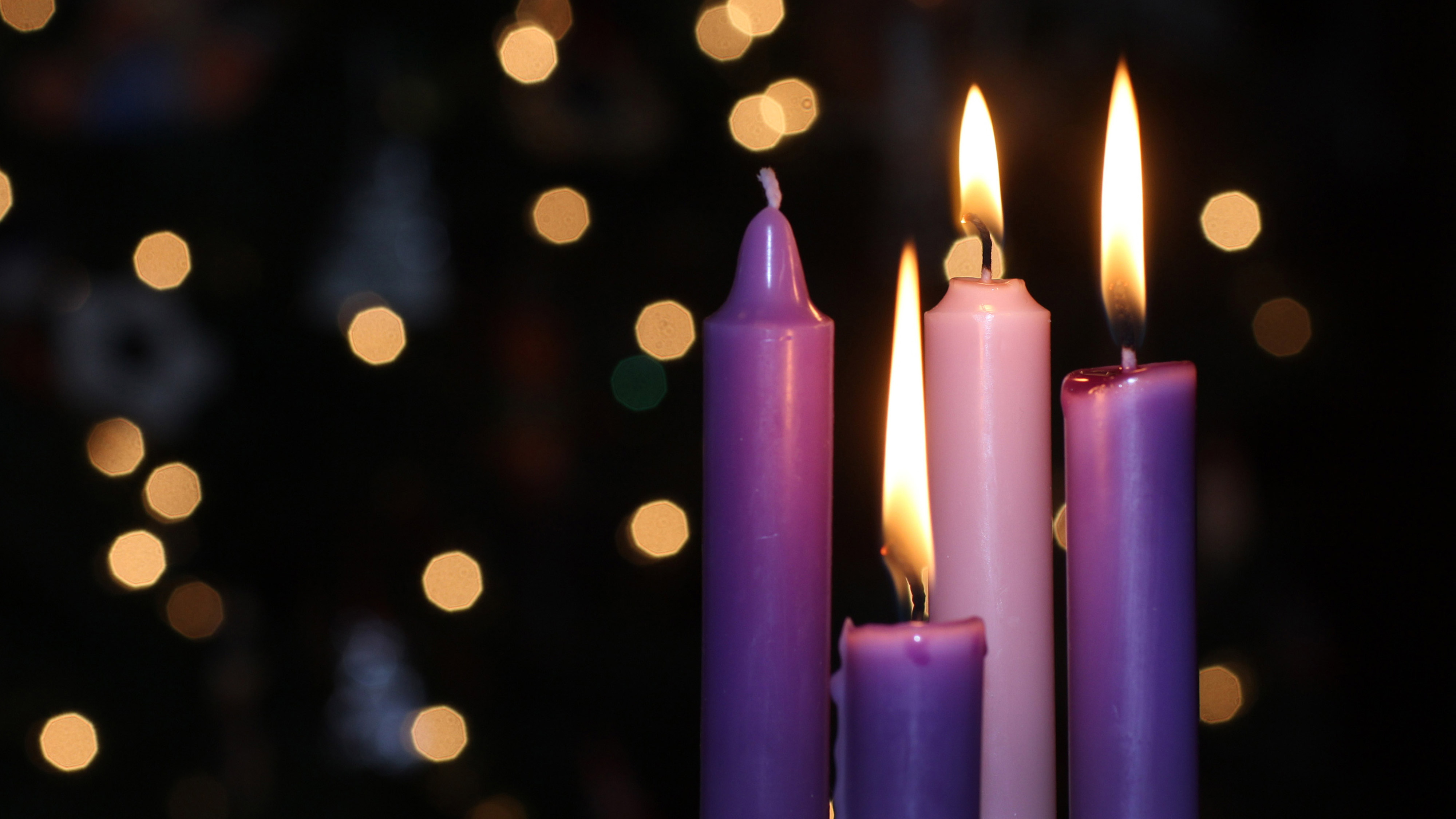 advent-candles-third-sunday-quiz